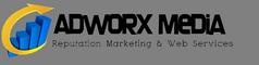 AdWorx Media
